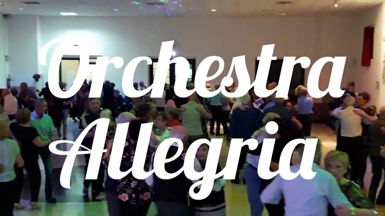 orchestra-allegria