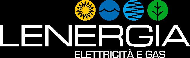 logo-lenergia_white