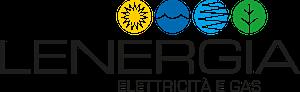 logo-lenergia
