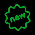 badge-new_verde