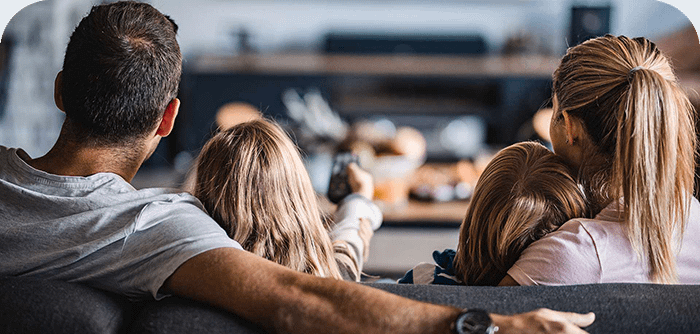 Offerta-casa-famiglia_web-1