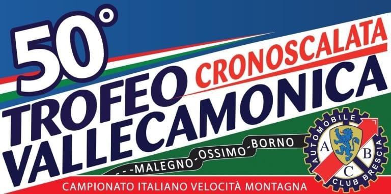 logo_50mo