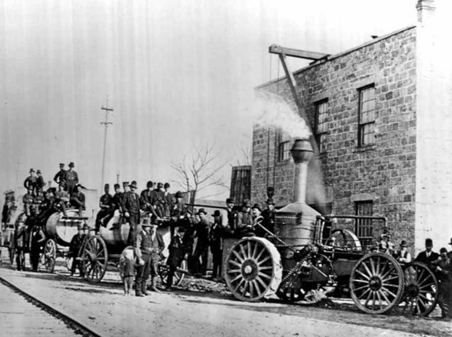Oshkosh_Steam_Wagon