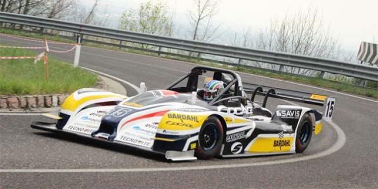 media.motorsportblog.it_a_aa1_faggioli-costo