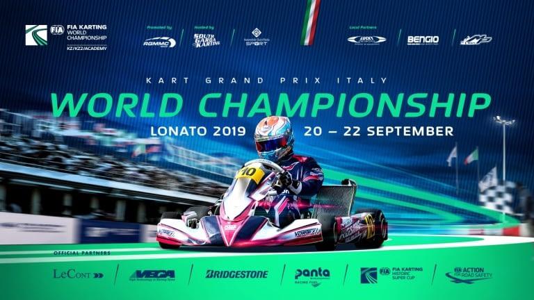 World_Championship_Lonato