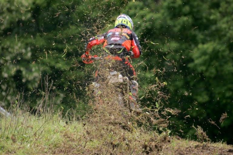 Trofeo Enduro 2019 Rd.3 -Anghiari (22)