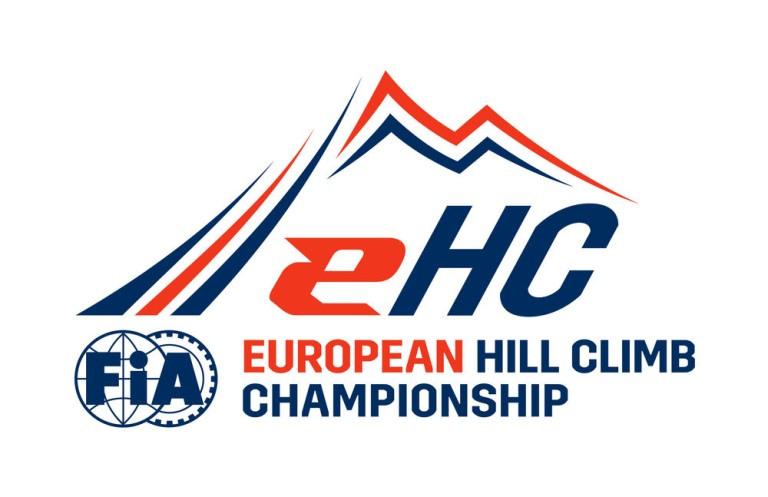 DEFLOGO_FIA_HillClimb_European_RGB_POS